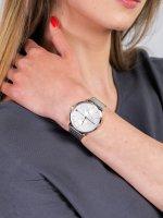 Tommy Hilfiger 1781942 damski zegarek Damskie bransoleta