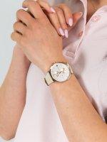 Zegarek fashion/modowy Tommy Hilfiger Damskie 1781948 - duże 5