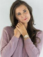 Zegarek fashion/modowy Tommy Hilfiger Damskie 1781952 - duże 4