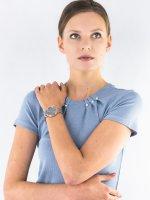 Tommy Hilfiger 1781976 zegarek damski Damskie
