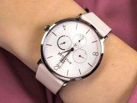 Tommy Hilfiger 1782034 zegarek fashion/modowy Damskie