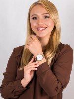Tommy Hilfiger 1782070 zegarek damski Damskie