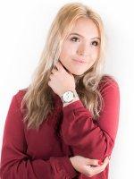 Zegarek fashion/modowy Tommy Hilfiger Damskie 1782074 - duże 4