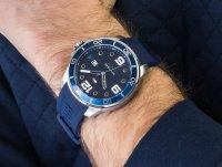 Tommy Hilfiger 1791156 zegarek fashion/modowy Męskie