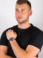 Tommy Hilfiger 1791215 zegarek męski Męskie