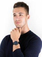 Tommy Hilfiger 1791216 zegarek męski Męskie