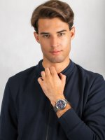 Tommy Hilfiger 1791228 zegarek męski Męskie