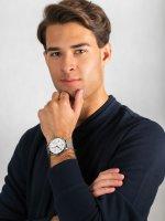 Zegarek fashion/modowy Tommy Hilfiger Męskie 1791233 - duże 4