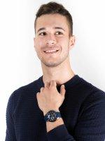 Zegarek fashion/modowy Tommy Hilfiger Męskie 1791350 - duże 4
