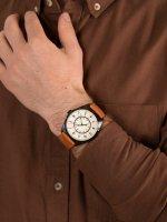 Zegarek fashion/modowy Tommy Hilfiger Męskie 1791372 - duże 5
