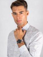 Zegarek fashion/modowy Tommy Hilfiger Męskie 1791415 - duże 4