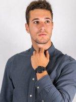 Tommy Hilfiger 1791421 zegarek męski Męskie