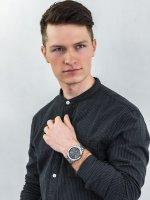 Tommy Hilfiger 1791737 zegarek męski Męskie