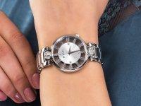 Zegarek fashion/modowy Versus Versace Damskie VSP490518 KIRSTENHOF - duże 6
