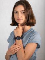 Zegarek fashion/modowy Versus Versace Damskie VSPOQ4019 - duże 4