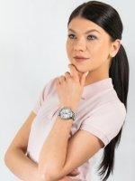 Zegarek Festina Boyfriend F20392-1 - duże 4