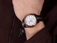 zegarek Festina F16856-1 Sport Chronograph męski z chronograf Chronograf