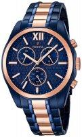 Zegarek  Festina F16857-1 - duże 1