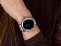 zegarek Festina F50000-2 FESTINA SMARTIME damski z krokomierz Smartime