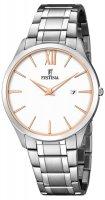 Zegarek męski Festina  classic F6832-3 - duże 1