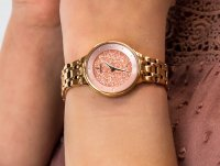 Zegarek Festina Mademoiselle - damski