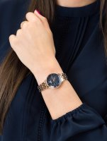 Zegarek Festina Mademoiselle F20384-3 - duże 5