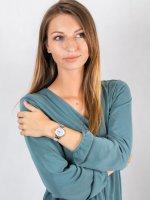 Festina F20404-1 zegarek damski Mademoiselle