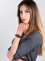 Zegarek Festina Mademoiselle F20409-3 - duże 4