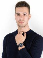 Zegarek Festina Retro F16823-3 - duże 4