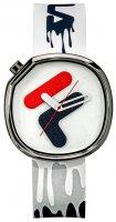 Zegarek damski Fila  filastyle 38-162-302 - duże 1