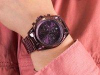Michael Kors MK6721 BRADSHAW zegarek fashion/modowy Bradshaw