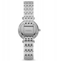 zegarek Fossil ES4647 kwarcowy damski Carlie CARLIE MINI
