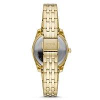 Zegarek Fossil ES4903 - duże 8