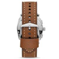 FS5620 - zegarek męski - duże 8