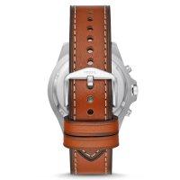FS5625 - zegarek męski - duże 4