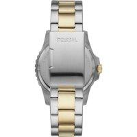 zegarek Fossil FS5653 kwarcowy męski FB-01 FB-01