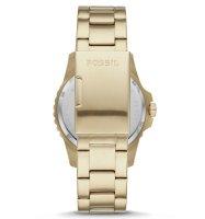 Zegarek męski Fossil fb-01 FS5658 - duże 5
