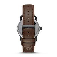 Zegarek Fossil FS5666 - duże 5