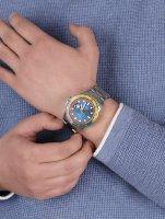 zegarek Fossil FS5765 kwarcowy męski FB-01 FB-01