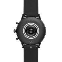 FTW4025 - zegarek męski - duże 6