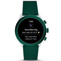 zegarek Fossil Smartwatch FTW4035 kwarcowy męski Fossil Q SPORT SMARTWATCH