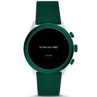 Fossil Smartwatch FTW4035 zegarek Fossil Q z barometr