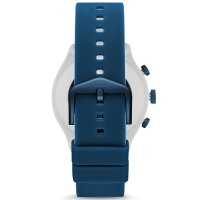 FTW4036 - zegarek męski - duże 4
