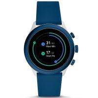 FTW4036 - zegarek męski - duże 7