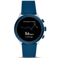 FTW4036 - zegarek męski - duże 8