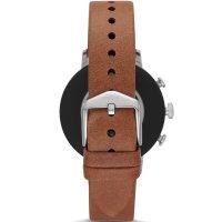 zegarek Fossil Smartwatch FTW6014 Q Venture damski z gps Fossil Q