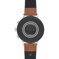 Fossil Smartwatch FTW6014 Q Venture zegarek fashion/modowy Fossil Q