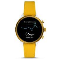 Fossil Smartwatch FTW6053 zegarek Fossil Q z barometr