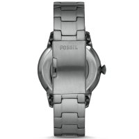 zegarek Fossil ME3172 szary Townsman