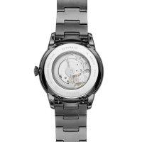 zegarek Fossil ME3172 automatyczny męski Townsman TOWNSMAN